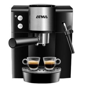 Cafetera Digital Express Atma Ca Bares - Outlet