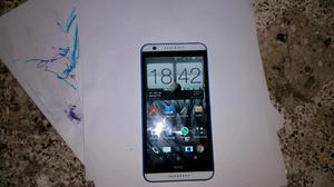 HTC DESIRE 820 LIBRE