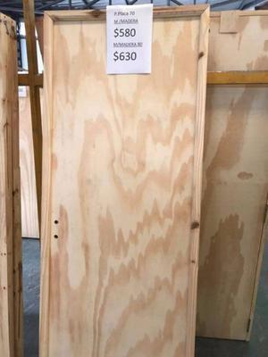 Prensa cala para puertas placas posot class - Placa de madera ...
