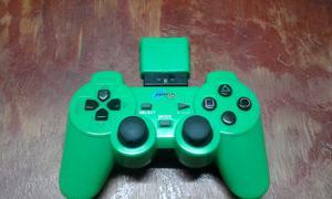 Permuto joystick de play2