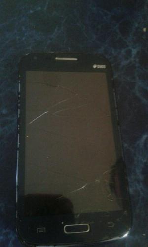 Vendo Celular Samsung duos