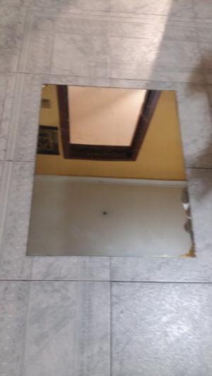 Espejo rectangular en Sarandí