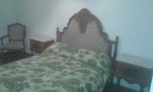 Muebles finos luis 15