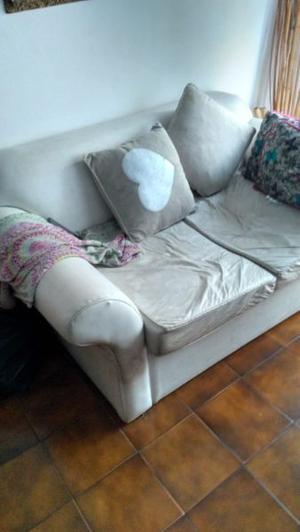sillon cama de 1 plaza