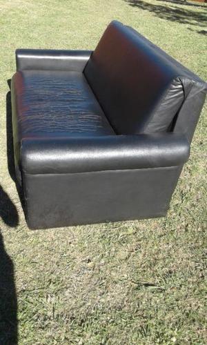 Vendo sillon cama capital federal caballito posot class for Vendo sillon cama