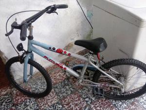 vendo bici nene o nena