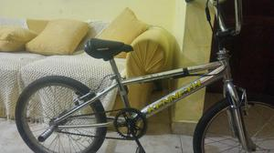 Bicicleta en Buen Estado, Tengo Dos