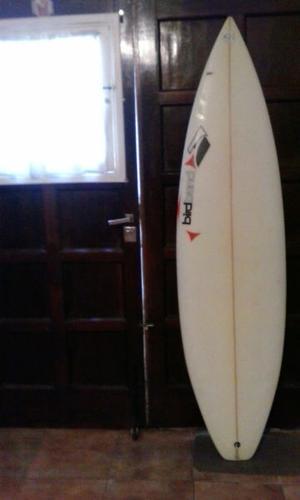 Tabla de surf  con pita