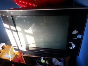"""Tv de 29"""" pantalla plana a reprar"""