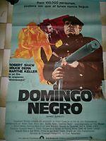antiguos afiches de cine