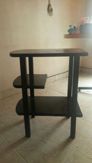 vendo mesas!! diferentes tamaños y usos