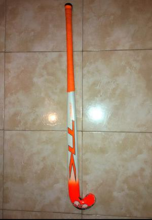 Palo de Hockey TK!!