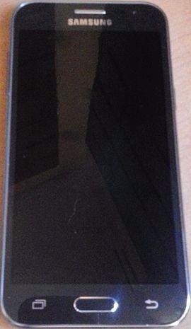 Samsung galaxy j2 en exelente estado