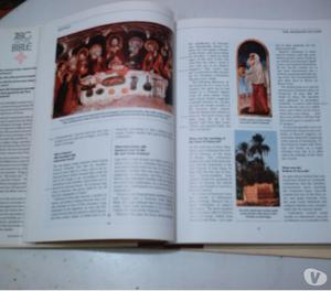 BIBLE ABC'of the Bible Intriguing questions and answers abo