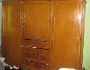 Muebles de cocina usados rosario ideas for Muebles usados coruna