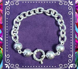 ventas por mayor de joyas plata 925