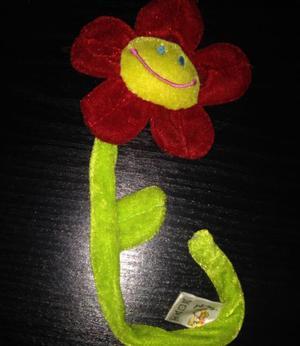 Flor multi forme