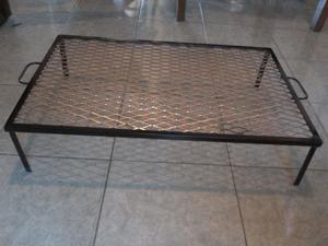Rejas de hierro y malla sima para balcon posot class - Mallas de hierro ...