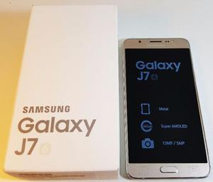 Samsung Galaxy JG LTE