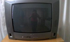 Televisor Philips 21 pulgadas