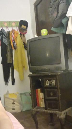 Tv excelente estado