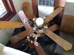 Motores para ventiladores de techo posot class - Precio de ventiladores de techo ...