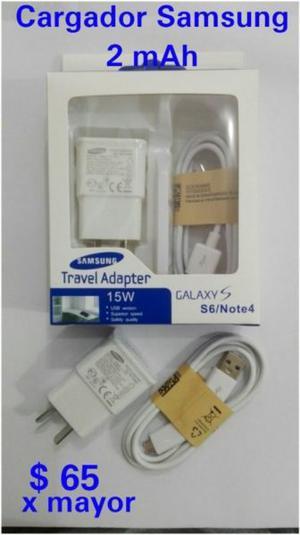 accesorios y repuesto para celulares..