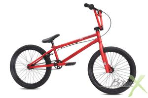Bicicleta BMX SE Bikes USADA