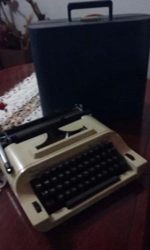 Maquina de escribir Remington 20