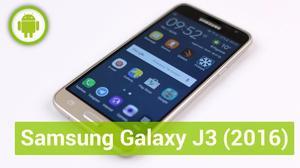 SAMSUNG GALAXY Jpulg 4G LIBRES 13MP NUEVOS EN CAJA