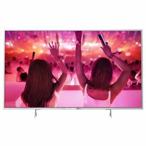 """Smart TV Phillips 49"""" Full HD"""