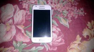Vendo Samsung Galaxy ACE 4 para reparar o repuesto