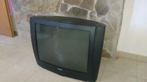 Vendo Tv de 29 pulg marca PHILIPS