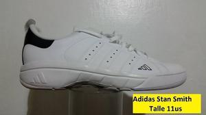 Zapatillas de basquet basket NUEVAS traidas de USA Adidas