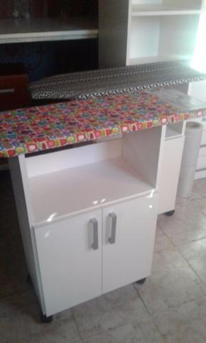 oferta mesas de planchado nuevas,somos fabricantes,atendemos