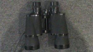 vendo binocular excelente estado profecional muy alta