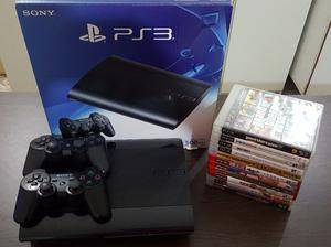 PlayStation gb- Excelente estado.