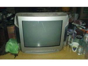 Televisor Tonomac a (reparar o repuesto)