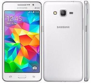 Vendo Samsung Grand Prime_LIBERADO PARA CUALQUIER COMPAÑIA
