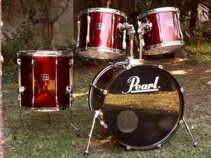 Pearl Export Series De Fin De Los 90'