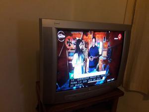 """Tv 29"""" PHILIPS."""