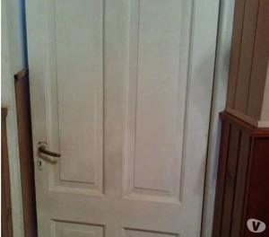 antigua puerta tablero de madera posot class