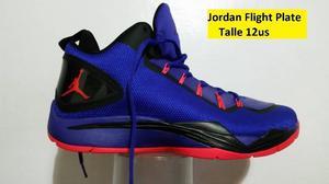 Zapatillas de basquet basket NUEVAS traidas de USA Jordan