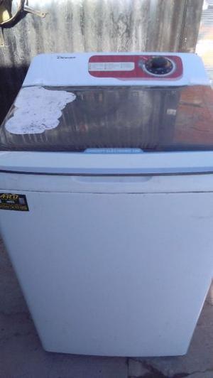 vendo lavarropas automatico..funcionan perfectos
