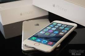 IPHONE 6 PLUS DE 16 GB PARA PERSONAL Y MOVISTAR