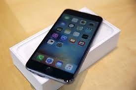 IPHONE 6 de 16 gb PARA PERSONAL Y MOVISTAR