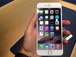 IPHONE 6S DE 16GB,64GB PARA PERSONAL Y MOVISTAR