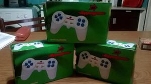 Joystick Para Family Game Nuevos 9 Pines