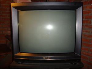 TV 29 pulgadas HITACHI MODELO CPT