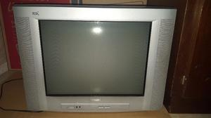 TV Philips pantalla plana